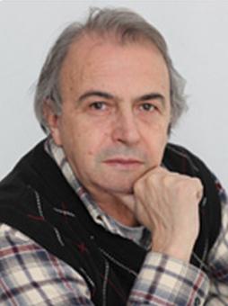 Българския хореограф Никола Колев
